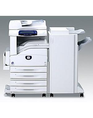 Xerox DC 350i