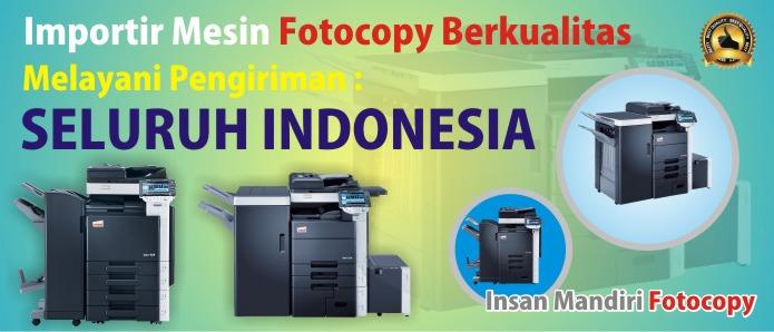 slider insan fotocopy6